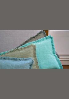 "ELITIS ""Fabrics"""