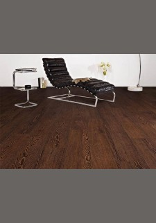 Laminate Tradition Elegant Balterio