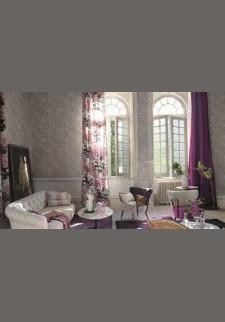 Viola fabrics